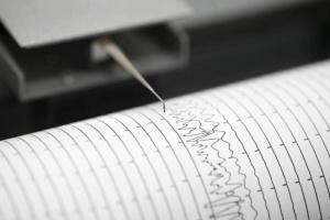 В результате землетрясения в Турции погибли 8 человек