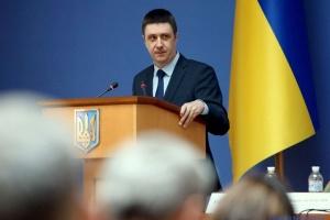 Украину на Евровидении не могут представлять гастролеры по РФ - Кириленко