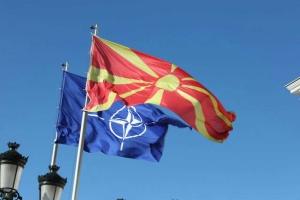 Болгария ратифицировала Протокол о присоединении Северной Македонии к НАТО