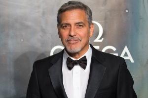 В Угорщині назвали актора Клуні «маріонеткою Сороса», бо він критикує Орбана
