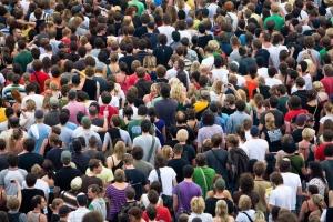 У Кабміні назвали кількість працездатного населення