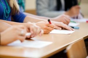 В Україні стартує додаткова сесія ЗНО, перше тестування — з математики
