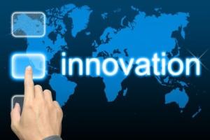 В украинских аграриев появился хаб инноваций