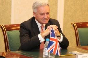 Британія змінить ставлення до Росії, коли та перегляне свою поведінку