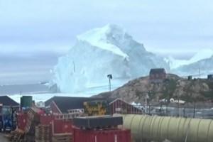Данія та Гренландія посилюють оборонні зв'язки на тлі пропозицій Трампа