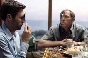 """Украинский """"Вулкан"""" везут еще на несколько престижных кінофестів"""