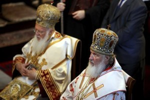 LB: Fifth element of Ukrainian autocephaly