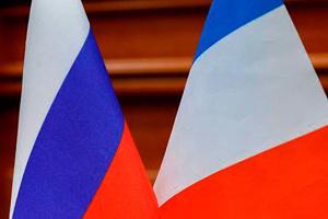 """Французький міністр не побачила результатів """"перезапуску"""" відносин з Москвою"""