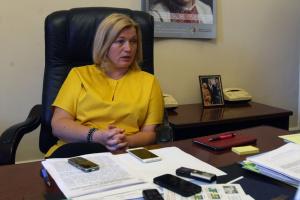 Росія блокуватиме звільнення заручників до квітня - Геращенко