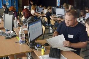 Абітурієнтам з Криму нададуть індивідуальний супровід в період вступної кампанії
