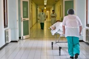 В ході медреформи всі лікарні на Закарпатті будуть збережені
