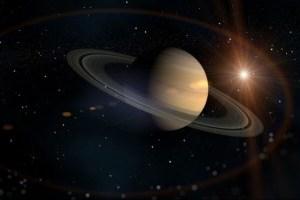 Ученые подтвердили наличие воды на спутнике Юпитера