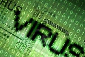 Україна належним чином не посилила кіберзахист після атаки вірусу NotPetya - експерт