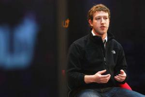 Статки Цукерберга сягнули $100 мільярдів після запуску конкурента ТікТок