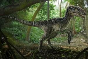 Вчені знайшли причину вимирання динозаврів - вулкани не винні