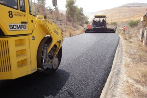 Ukravtodor to invite international companies to monitor road projects in Ukraine