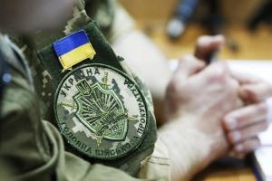 Прокуратура стягнула з підприємства Укроборонпрому кошти за забруднення ґрунту