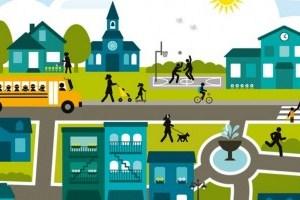 Местные бюджеты получают наибольшее количество средств от налога на доходы физлиц