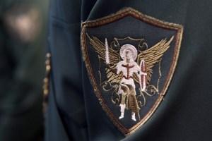 Держава має чітко визначити роль капеланства в українській армії — Епіфаній