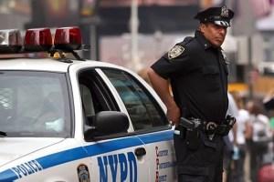 В Штатах  арестовали двух школьниц, планировавших массовое убийство