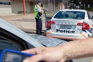 У найбільших штатах Австралії через COVID-спалах закрили кілька сотень шкіл