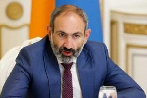 Криза у Вірменії: Пашинян зробив свою справу, Пашинян може йти