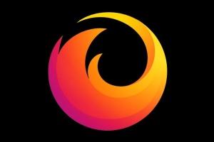 Повний захист від cookies: у Firefox з'явився новий режим