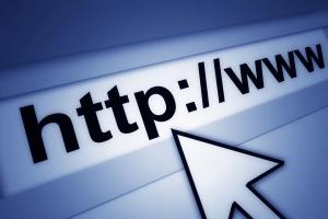 Провайдеры напомнят пользователям о правилах безопасности в киберпространстве