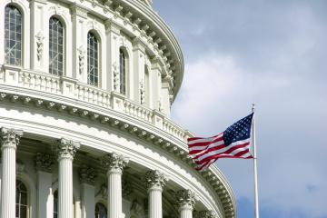 US-Senat billigt Resolution zum Andenken an Revolution der Würde in Ukraine
