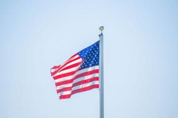 USA wollen nach 12 Jahren Botschafter in Weißrussland schicken