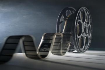 Гройсман сказав, які українські фільми вийдуть у 2019 році