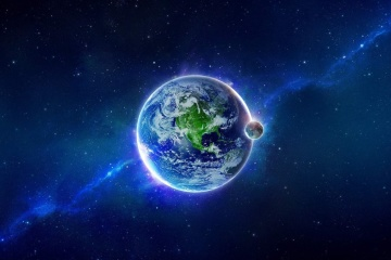 Ukrainian-US company to launch imagers into low Earth orbit in 2022