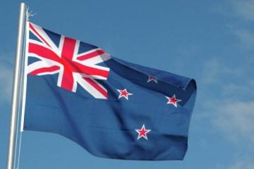 Пандемія призвела до найбільшого за довгі роки падіння економіки в Новій Зеландії
