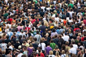 Коронакриза може загнати в злидні сотні мільйонів людей - ООН