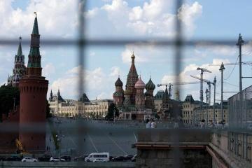 """El Kremlin comenta la declaración de Zelensky: """"Putin está abierto al diálogo"""""""