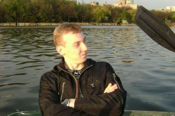 Le Congrès des États-Unis exhorte les militants pro-russes à libérer Stanyslav Aseyev