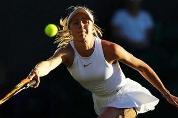 Світоліна зберігає 5 позицію в оновленому рейтингу WTA