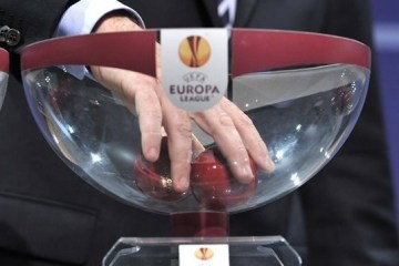 Zorya to face Braga in Europa League qualifying