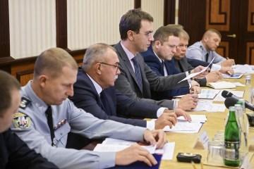 Premier beruft Kabinettssitzung über Sicherheit im Straßenverkehr ein