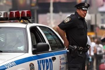 Протести в Луїсвіллі переросли в стрілянину: двоє офіцерів поранені