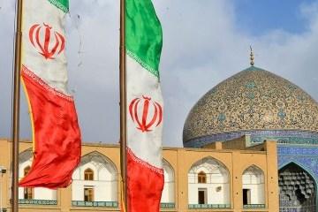 Іран хоче повернути США до ядерної угоди