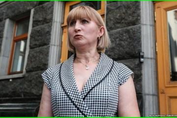 La mère d'Olexandre Koltchenko : « Mon fils a mauvaise mine »