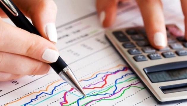 В Україні прожитковий мінімум зріс на 77 гривень