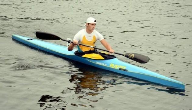 Українські веслувальники вибороли два «золота» на молодіжному чемпіонаті Європи