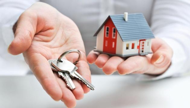 У Мінрегіоні пропонують надавати держслужбовцям житло в оренду