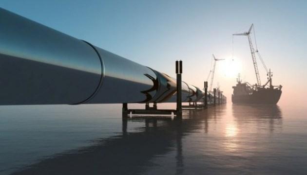 Польша хочет отказаться от российского газа после запуска Baltic Pipe