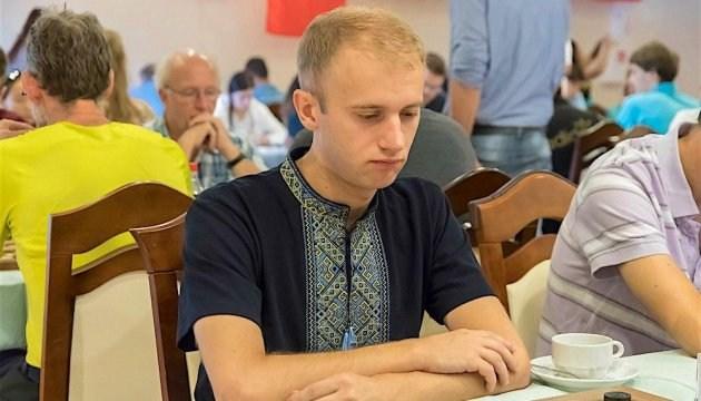 Жданов: Российская спортивная мафия получила удар от украинского шашиста