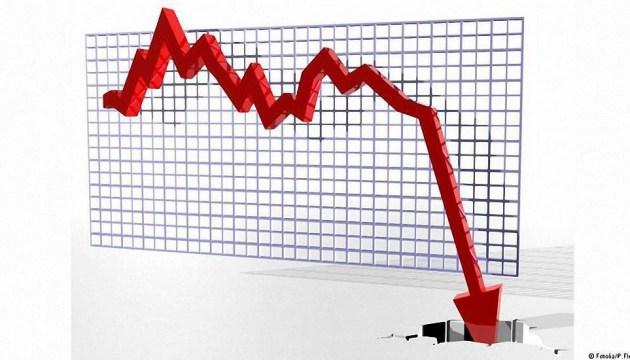 Bank of America бачить загрозу повторення кризи 1998 року