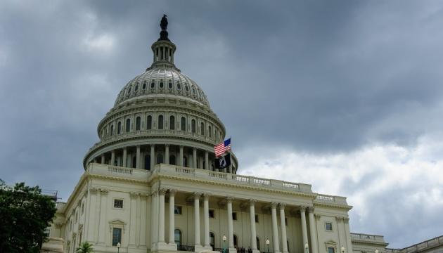 У Сенаті США підготують власний звіт щодо втручання РФ у вибори