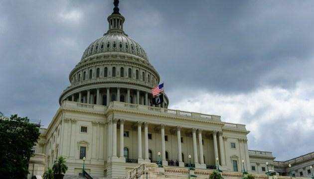 Сенат США схвалив військовий бюджет із $250 мільйонами для України